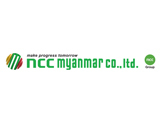 NCC Myanmar Co., Ltd.(Drinking Water [Manu/Dist])