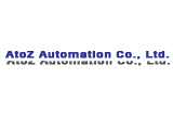 A to Z Automation Co., Ltd.Electrical Goods Sales