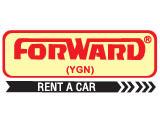 ForwardTourism Services