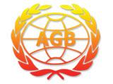 Aung Gabar Co., Ltd. Pipes & Pumps Accessories