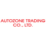 Autozone Trading Co., Ltd.Car Spare Parts & Accessories