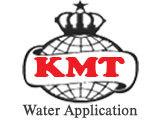 KMT Engineering Co., Ltd.Foodstuffs