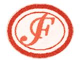 ForceAir Conditioning Equipment Sales & Repair