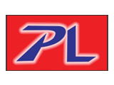 Power Light Co., Ltd.Electrical Goods Sales