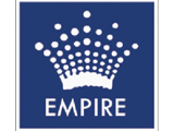 Empire ChemicalsFoodstuffs