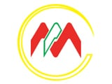 Mahar Power Myanmar Co., Ltd.(Uninterruptible Power Supply [UPS])