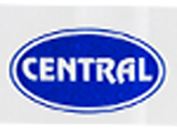 Central Laboratory Services Co., Ltd.Clinics [Private]
