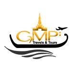Golden Mandalay PhaungdawooTourism Services