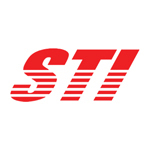 STI Engineering Group Co., Ltd.(Engineering Process Control/Instrumentation & Automation)