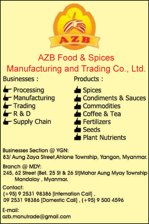 AZB-Foods-&-Spices-Manufacturing-and-Trading-Co-Ltd_Food-Flavours_(C)_4469.jpg