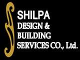 Shilpa Design & Building Services Co., Ltd.Construction Materials
