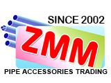 Zaw MyanmarPipes & Pumps Accessories