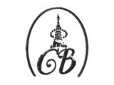 Glorious Bagan HotelHotels