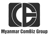 Myanmar Combiz GroupWarehouses [Bean/Pulse]