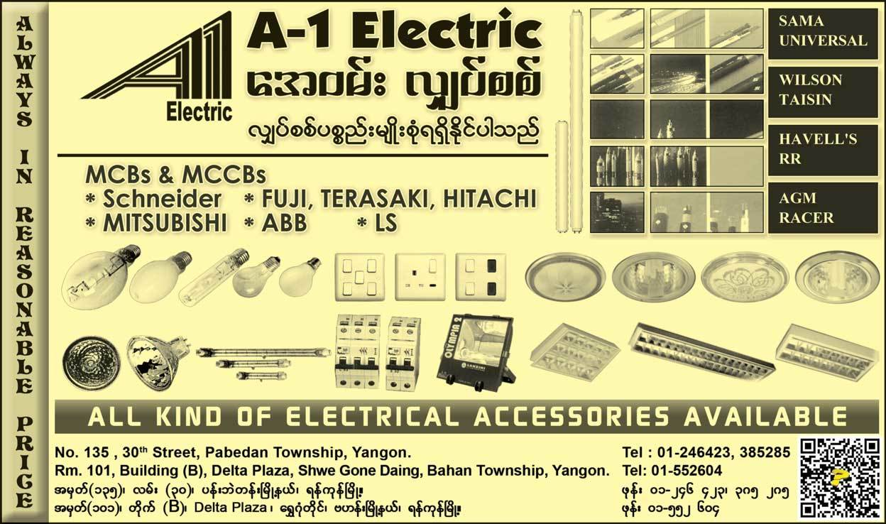 A1-Electric_Electrical-Goods-Sales_1547.jpg