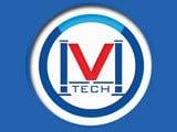MV-TECH