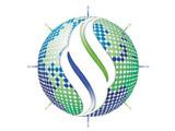 Sense Capital Group Of CompaniesElectrical Goods Sales