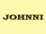 Johnni(Car Painting Services)