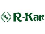 R-Kar(Aluminium Frames & Furnitures)