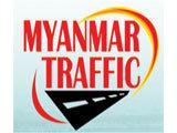 Myanmar Traffic Co., Ltd.Construction Services