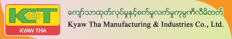 KTMI Co., Ltd