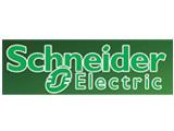 I.E.M Co., Ltd. (Schneider)Power Tools