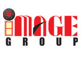Image GroupPhotographers