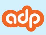 ADP Printing & AdvertisingSignboard Makers