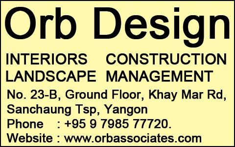 Orb-Design-Co-Ltd_Architects_3067.jpg