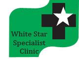 White Star(Clinics [Special])