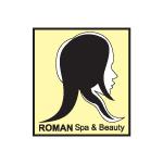 Roman Spa & Beauty(Beauty Parlours)