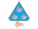 Three Diamond Pipes & Pumps Accessories