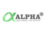 Alpha Security Solution & Services Co., Ltd.Security Services