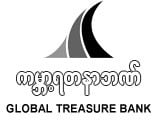 Global Treasure Bank(Banks [Private])