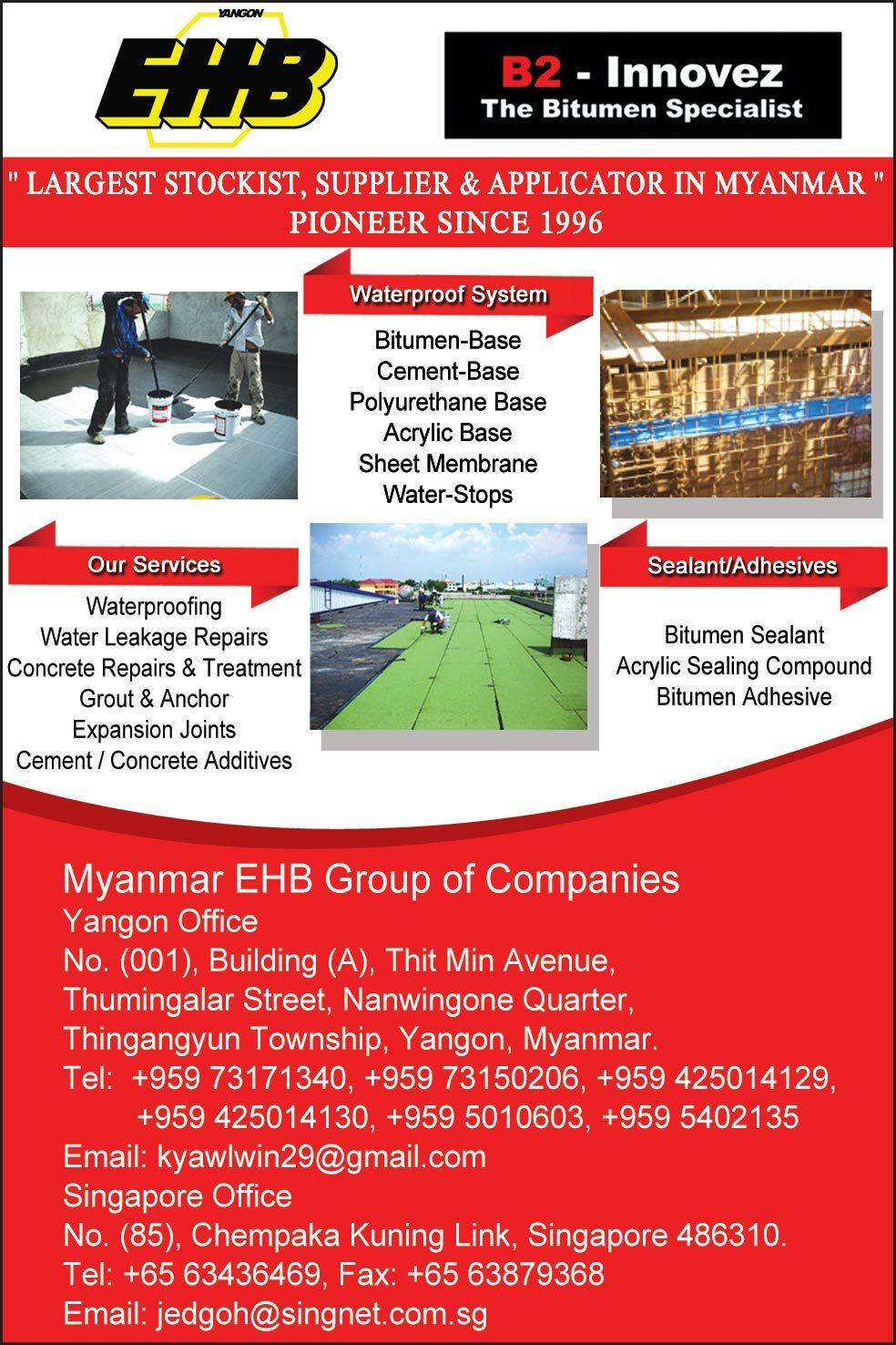 Myanmar-EHB-Co-Ltd_WaterProofing-Products_(A)_2105.jpg