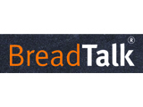 Myanmar Bakery Co., Ltd. (Bread Talk)(Bakery & Cake Makers)