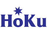 Hoku Co., Ltd.Construction Services