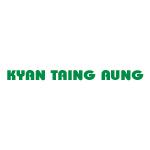 Kyan Taing Aung TransportationTransportation Services