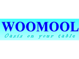 Woomool Co., Ltd.Coffee [Manu/Dist]