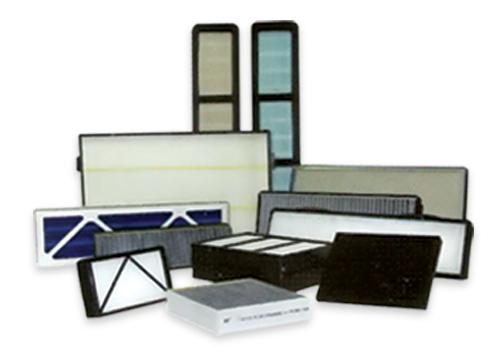 Bawgawadi Co., Ltd.(Car Spare Parts & Accessories)