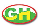 Green Hills AcademySchools [Private]