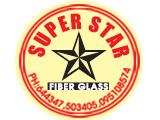 Super StarFibre Sheets & Fibreglasses