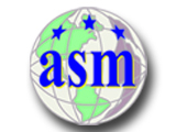 ASM Construction & Building MaterialsRoofing Materials