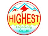 Highest Engineering Group Co., Ltd.(Fire Extinguishers & Fire Fighting Equipment)