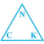 NEW CKHousehold Goods & Accessories