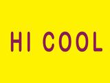 Hi Cool International Trading Co., Ltd.Construction Services