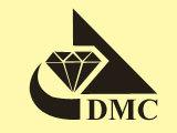 Diamond StandardBuilding Materials