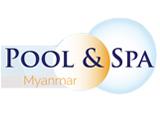 Ngwe Sai International Co., Ltd.Swimming Pool Equipment Supplies