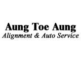 Aung Toe AungCar Workshops