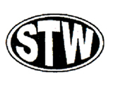 STW Packaging & DisposablePacking/Filling & Wrapping Materials & Equipment